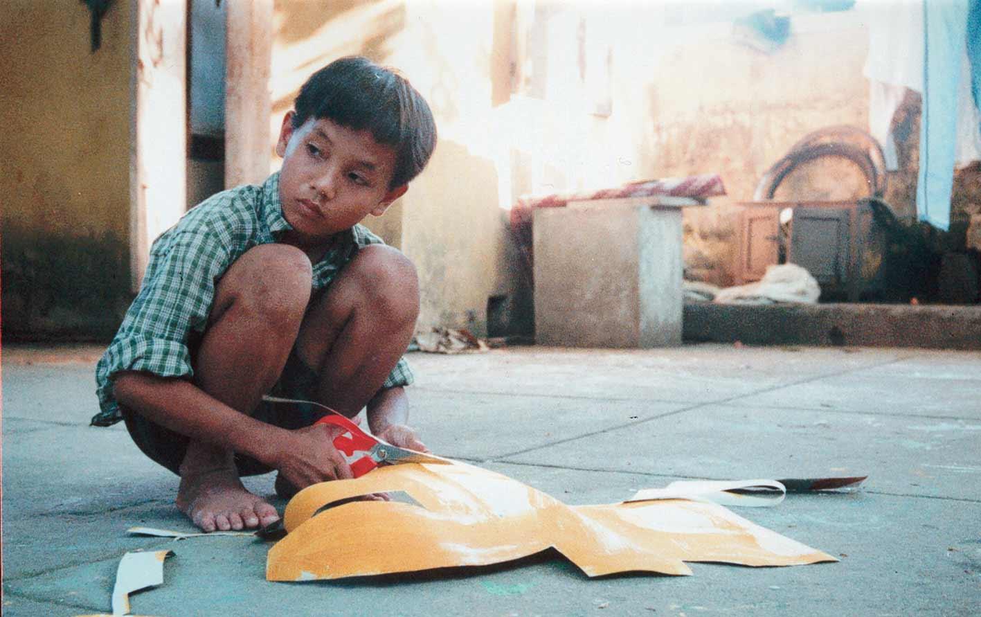 rencontres vietnamiennes france