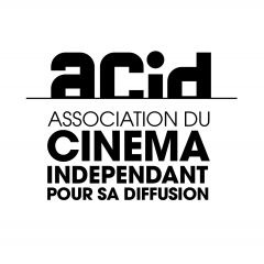 LOGO ACID NB Fond Blanc Sites Internet.jpg