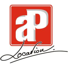 LOGO AP LOCATION.JPG