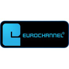 Logo Eurochannel.jpg
