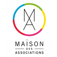 Logo MaisonDesAssociations.png