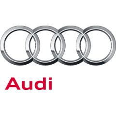 Rings 4C S Audi   copie.jpg