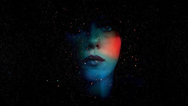 """Under the Skin"" de Jonathan Glazer en odorama"
