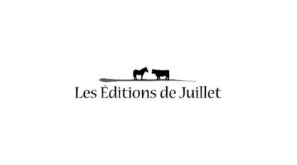 LogoEditionsJuillet.jpg