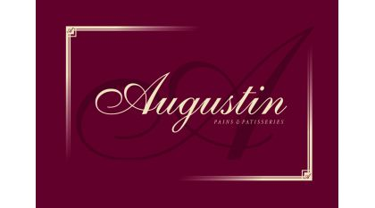 Logo AUGUSTIN PAINS PATISSERIES.jpg