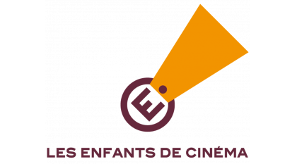 Logo Enfants de cinema.png