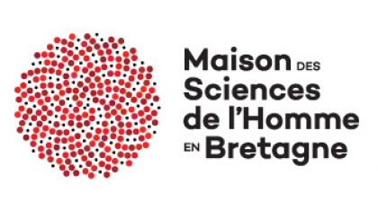 Maison des sciences de l H.jpg