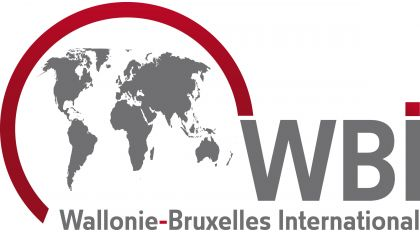 Wallonie Bruxelles International.jpg