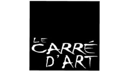 le carre d  art.jpg