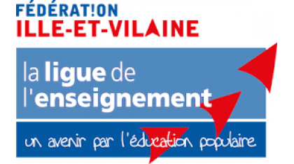 ligue de l enseignement.png