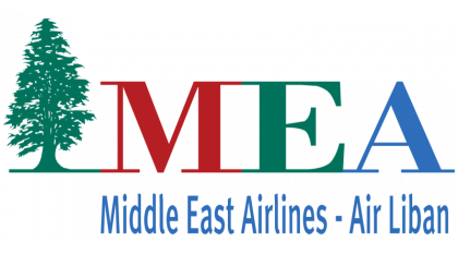 middle east airlines logo png 2 v3.png