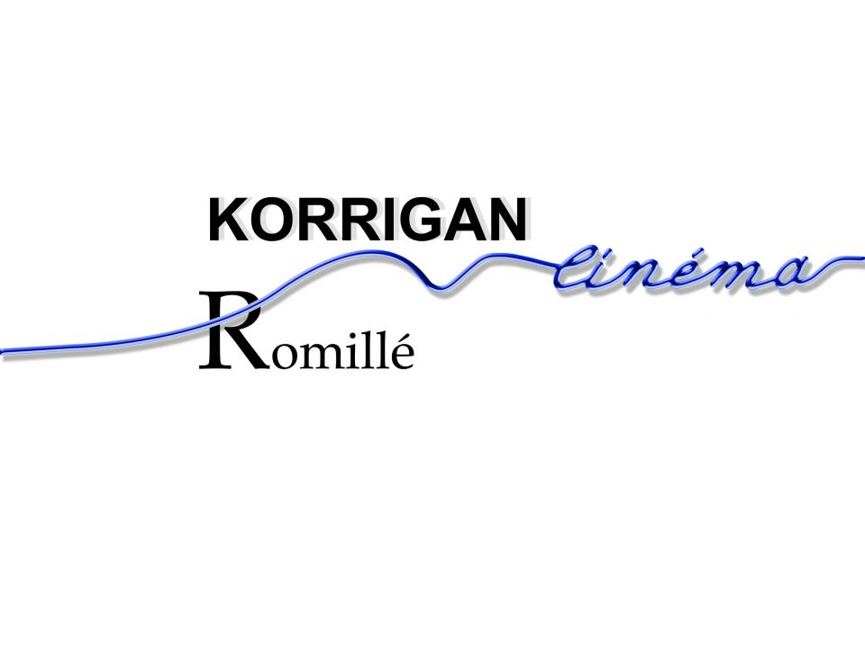 CINEMA KORRIGAN