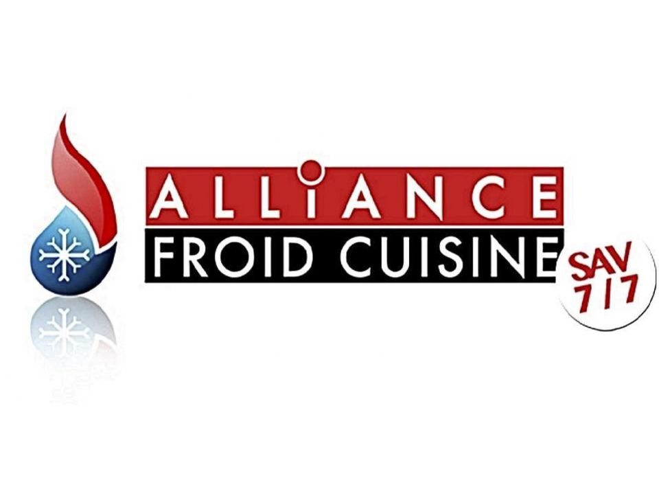 Alliance Froid Cuisine