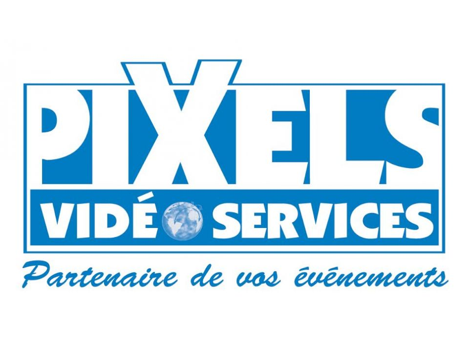 Pixels Video Services